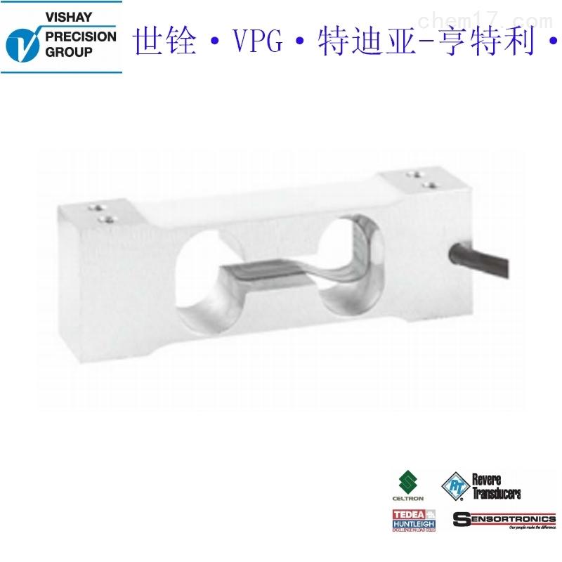 威世VPG特迪亚小台秤单点传感器1006-5kg