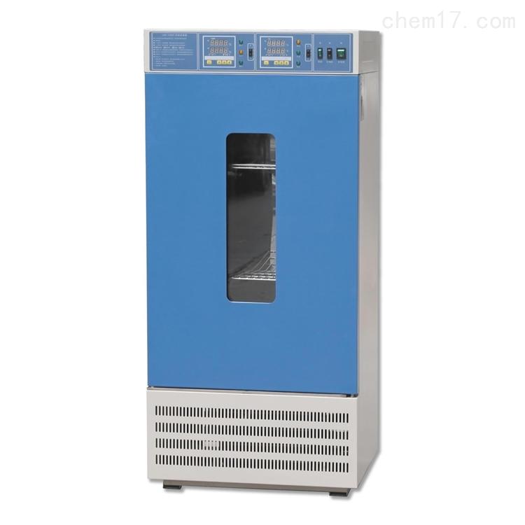 LRH-70生化培养箱