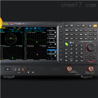 普源RSA5000实时频谱分析仪