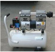 SXC-K无油空气压缩机