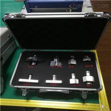 胜绪SF6气体微水测试仪