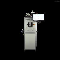 PMFT 1000PALAS®口罩过滤性能测试仪