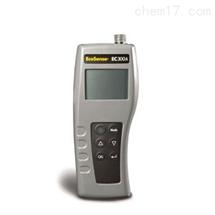 YSI EC300A电导率测定仪(可测盐度/温度)