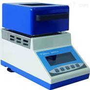 LHS系列水分測定儀
