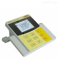 美国alalis安莱立思CD510台式电导率仪