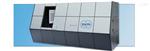 Werth TomoScope HV 500复合式三坐标测量机