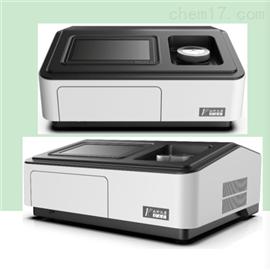 GB/T 5162金属粉末振实密度的测定