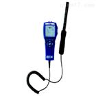 TSI 7575美国TSI室内空气品质检测仪