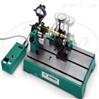模块化螺纹跳动测量仪