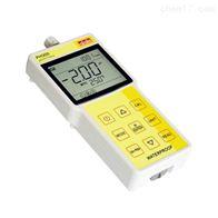 DO300美国alalis安莱立思便携式溶解氧测定仪
