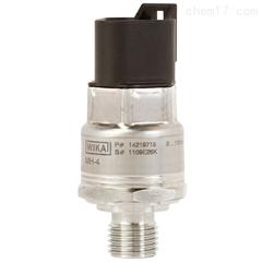PGT63HP.100, PGT63HP.160WIKA威卡电信号输出的膜盒式压力表高性价比