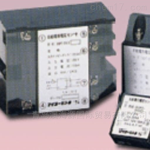 DCPT-2510电压传感器日本AIKOH