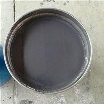 OM耐高温防腐漆
