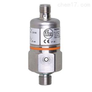 PA3528德国易福门IFM传感器