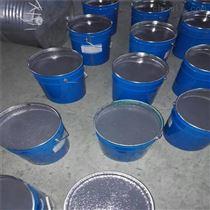 OM4耐酸防腐漆电厂烟囱OM涂料