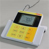 PC5200alalis安莱立思pH电导率仪二合一水质检测仪