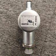 EDS3346德国HYDAC贺德克压差传感器