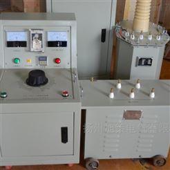 5KVA/500V三倍频感应耐压发生器