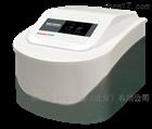 智能型空气消毒灭菌仪臭氧机