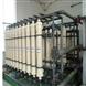 四川超濾凈化水設備多少錢