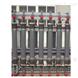12吨超滤系统设备制造商