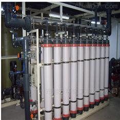 60吨工业超滤设备价格