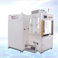 干式超声波清洗机厂家_USC除尘系统