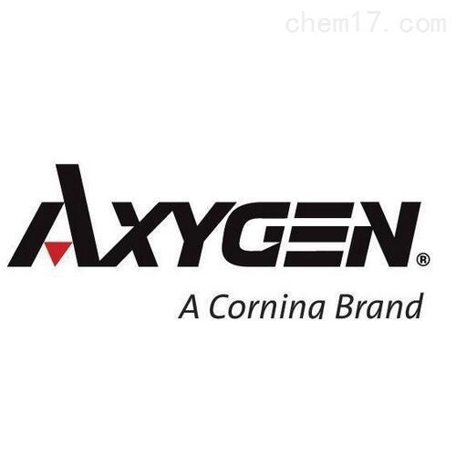 Axygen爱思进产品价格目录表-八连管