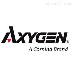 PCR-0208-CAxygen爱思进产品价格目录表-八连管