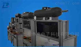 BQM-2S熨斗气密性试验(机)装置
