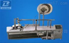 吸尘器自动卷线拉伸试验机