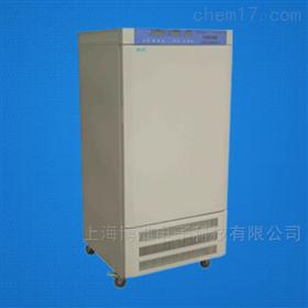 BZ-300BSH-Ⅲ恒温恒湿箱
