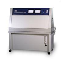 QUV进口紫外加速老化试验机