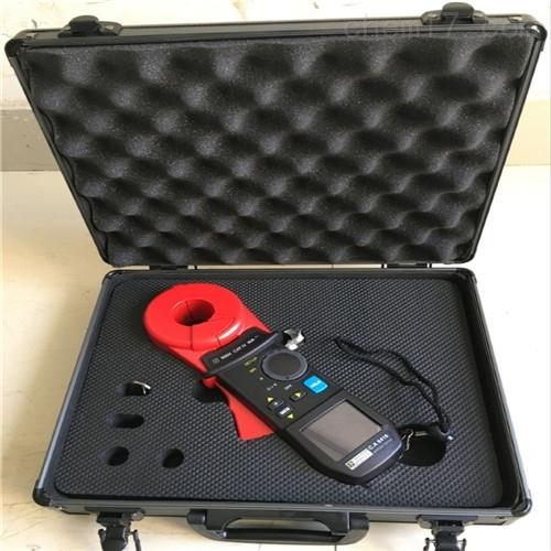 HL-1617H 环路电阻测试仪