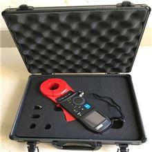SX-2600H环路电阻测试仪/防雷设备