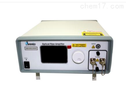 前置、升压和串联放大器