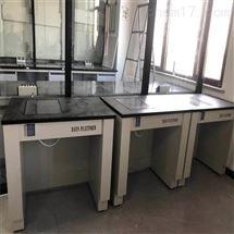 潍坊实验室全钢防震天平台定制