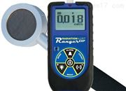 Ranger EXP多功能辐射测量仪