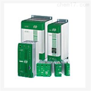 CD3000M-1PH英国WEST调功器