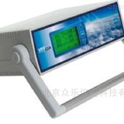 CET 公司 YES PLUS LGA空气质量监测系统
