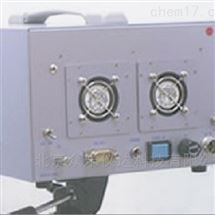 COM 品牌 3800 v2大氣正負離子檢測儀