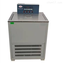 SDM-11型安全帽低温恒温预处理箱