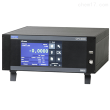 WIKA威卡工业型压力控制器CPC4000