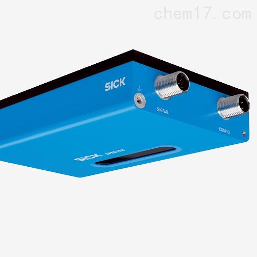 SICK激光传感器