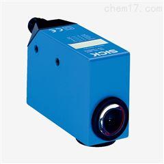 CS81-N1112SICK颜色传感器
