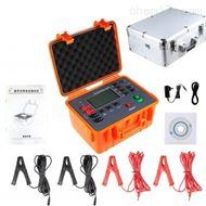 SX-3050 等电位测试仪|防雷检测仪