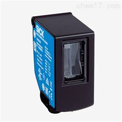 AS30-WBM534I220A00SICK阵列型传感器