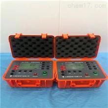 K3690B等电位连接电阻测试仪
