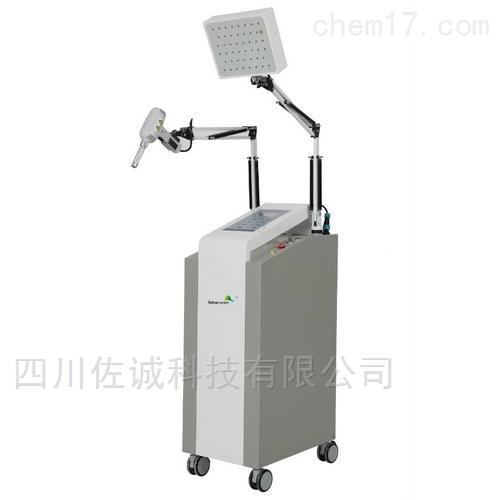 RH-GL-C型红外偏振光治疗仪