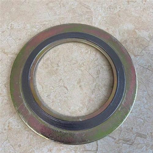 D1220对中环金属缠绕垫销售价